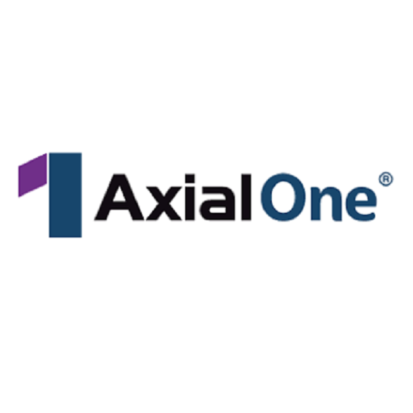 Axial One