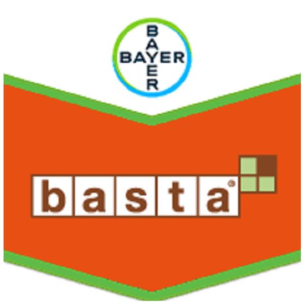Basta 14 SL
