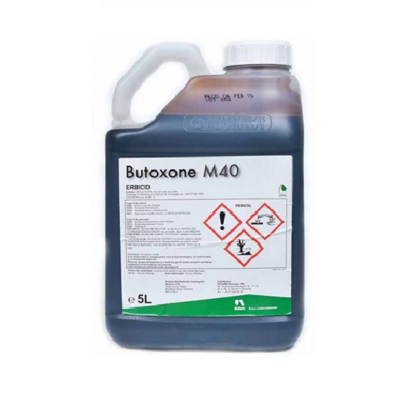 Butoxone M 40