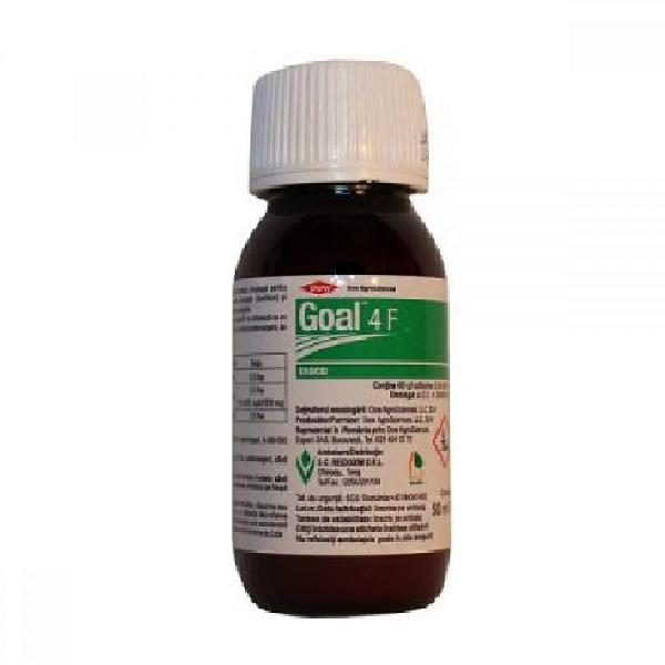 Goal 4F