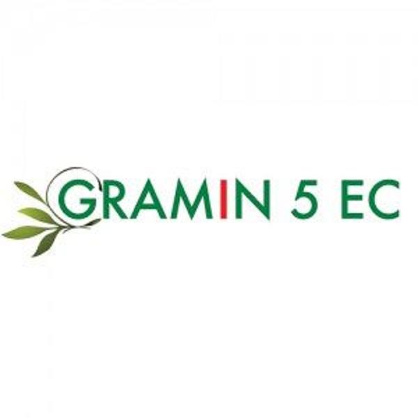 Gramin 5 EC