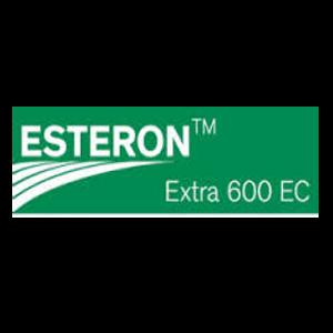 Esteron Extra 600 EC