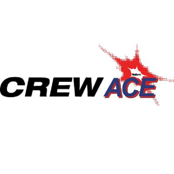 Crew Ace