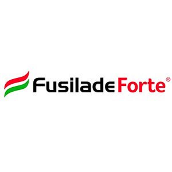 Fusilade Forte