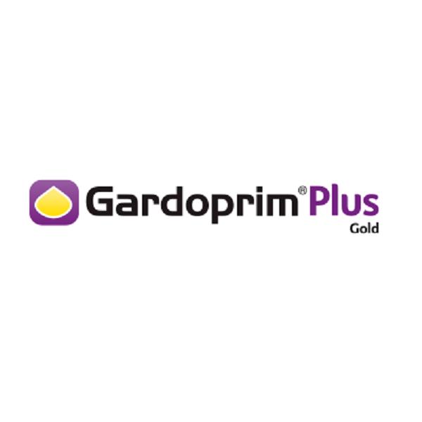 Gardoprim Plus Gold 500 SC