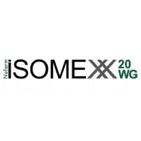Isomexx 20 WG