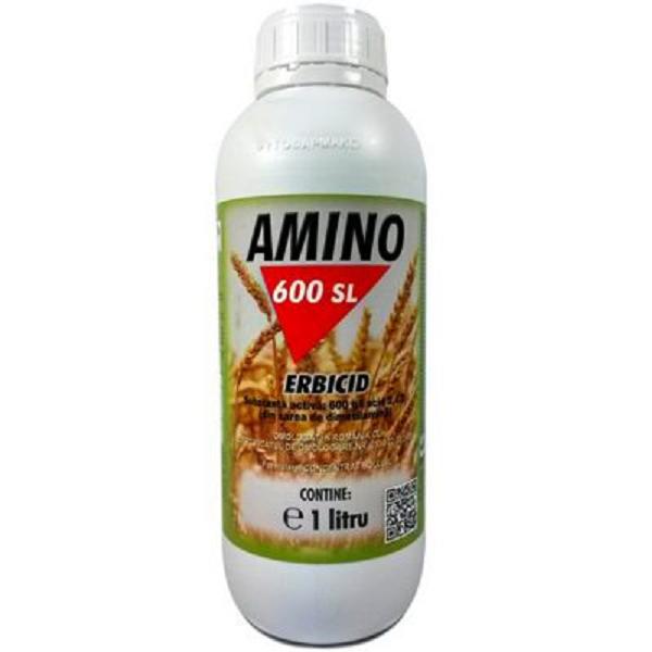 Amino 600 SL