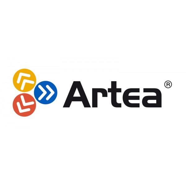 Artea 330 EC