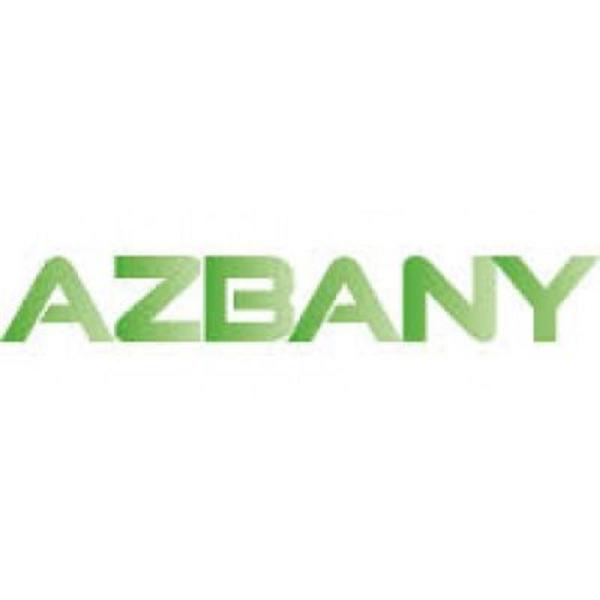 Azbany