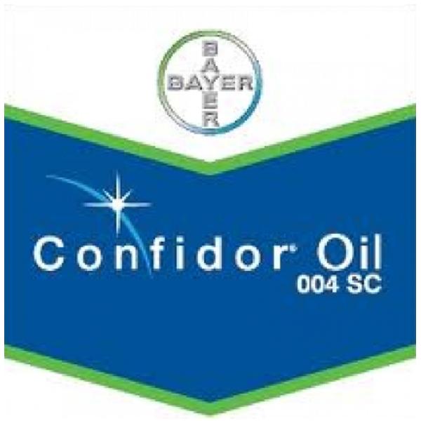 Confidor Oil SC 004