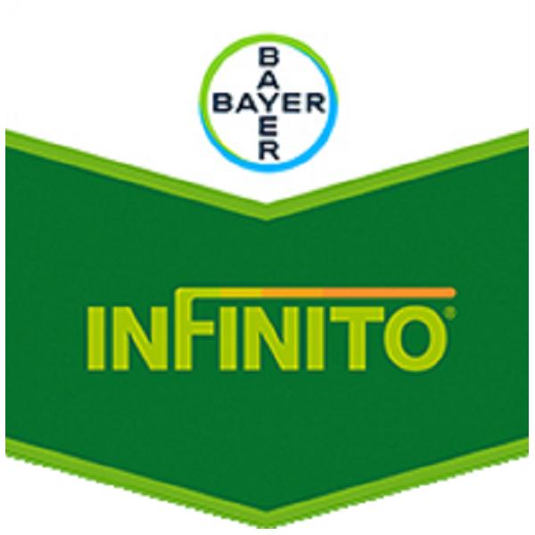 Infinito 687,5 SC
