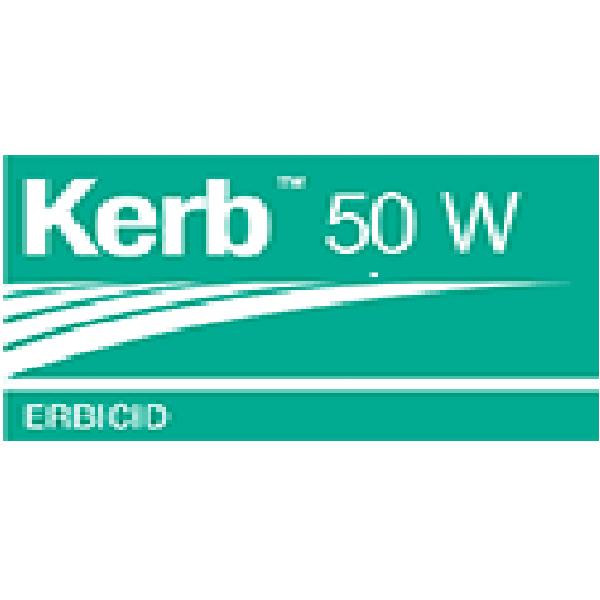 Kerb 50 W