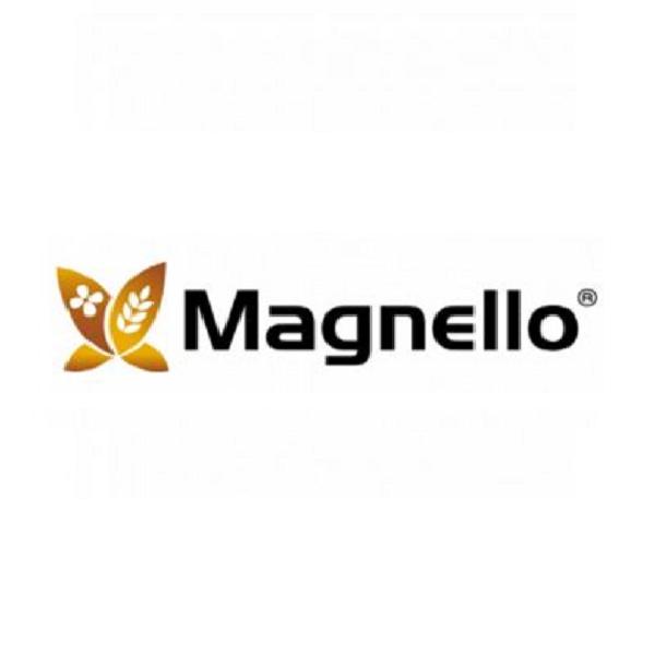 Magnello
