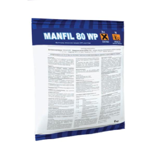 Manfil 80 WP
