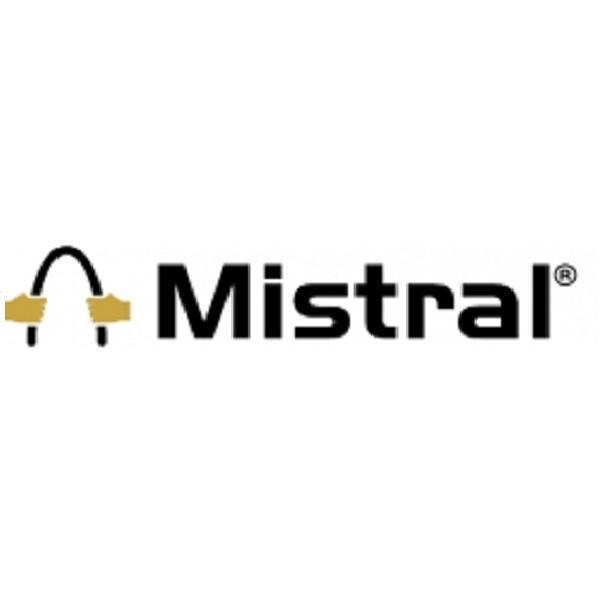 Mistral 240 SC