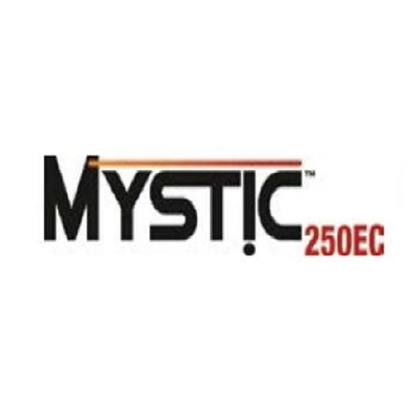 Mystic 250 EC