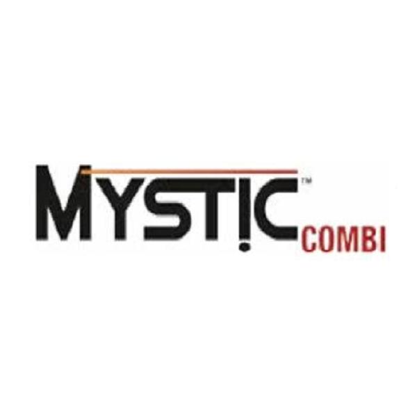 Mystic Combi