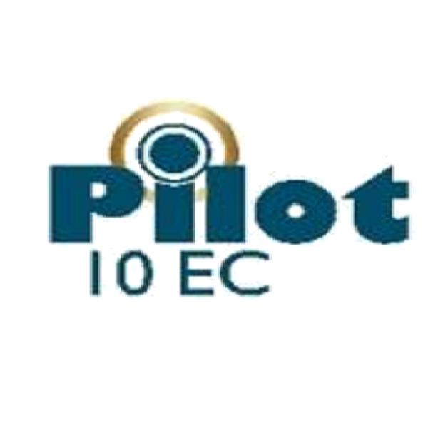 Pilot 10 EC