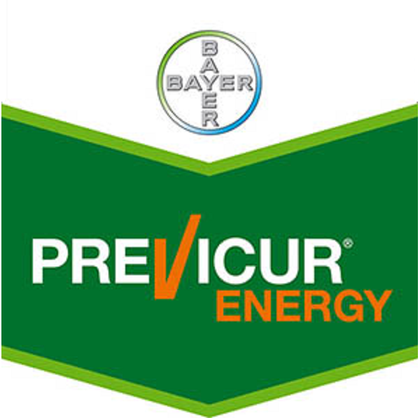 Previcur Energy