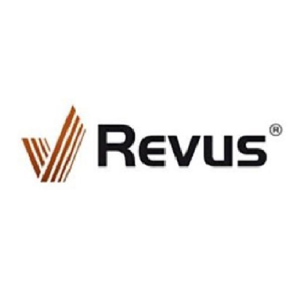 Revus 250 SC