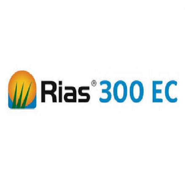Rias 300 EC