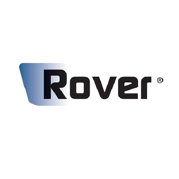 Rover 500 SC