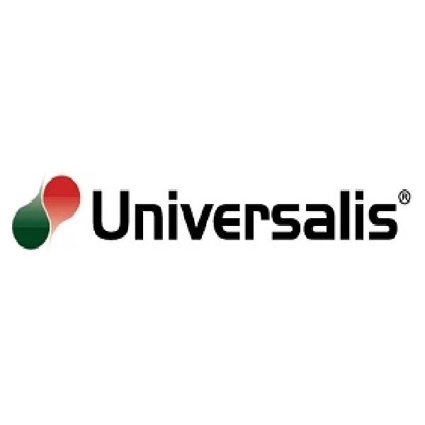 Universalis 593SC