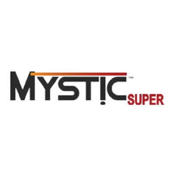 Mystic Super