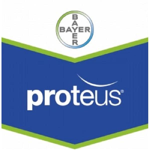 Proteus OD 110
