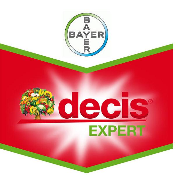 Decis Expert 100 EC