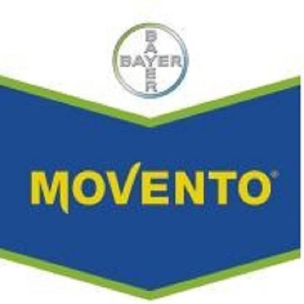 Movento 100 SC