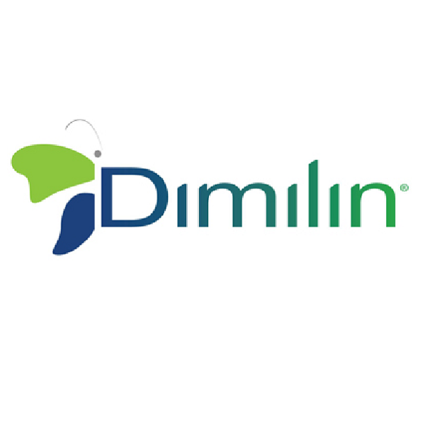 Dimilin 25 WP