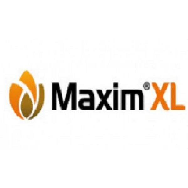 Maxim XL 035 FS