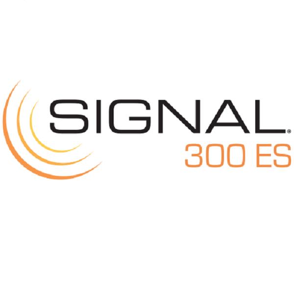 Signal 300 ES