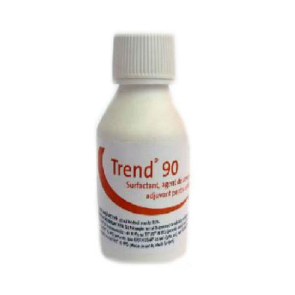 Trend 90