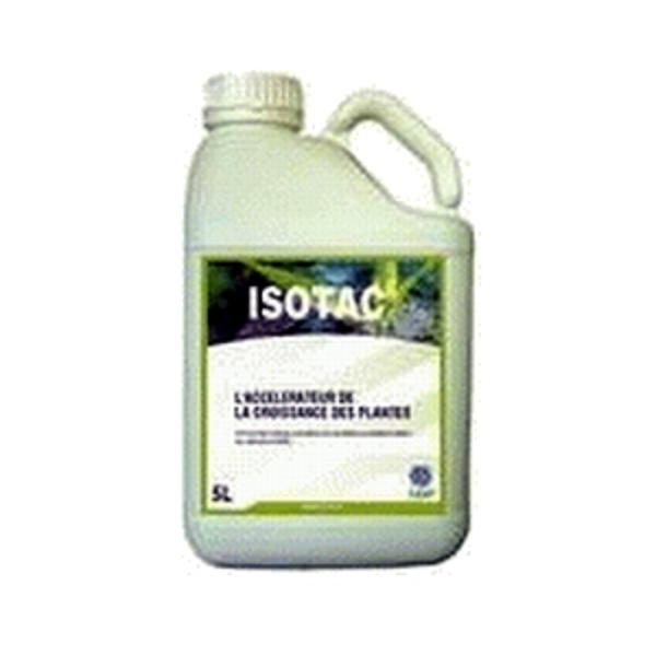 Isotac