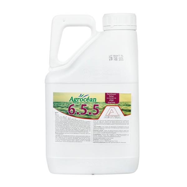 Agrocean 6.5.5