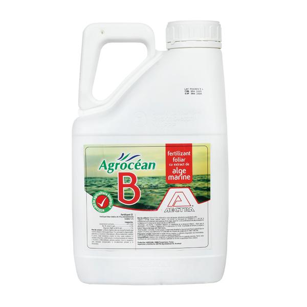Agrocean B