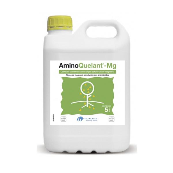 AminoQuelant Mg