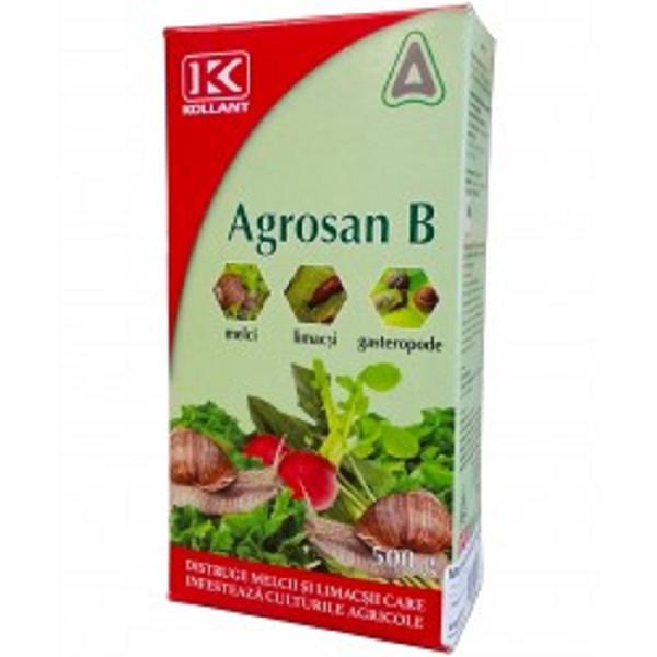 Agrosan B