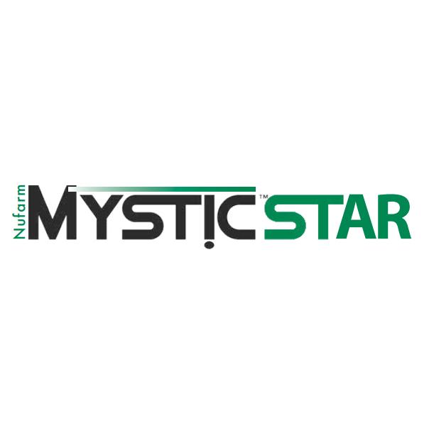 Pachet Mystic Star (Tazer 250 SC + Mystic Gold)