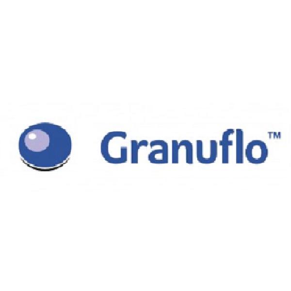 Granulflo 80 WG