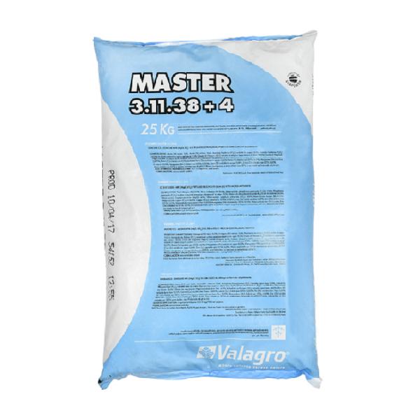 Master 3-11-38+4