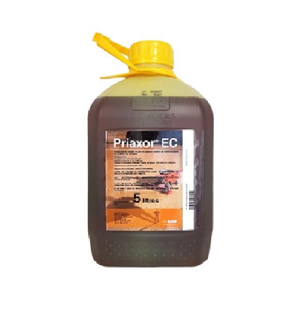 Priaxor EC