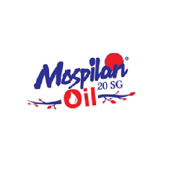 Mospilan Oil