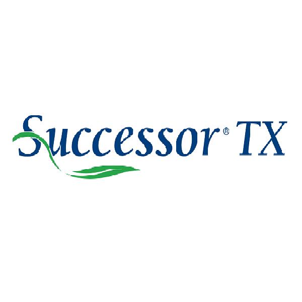 Succesor TX