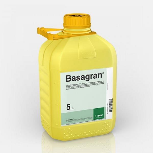 Basagran SL