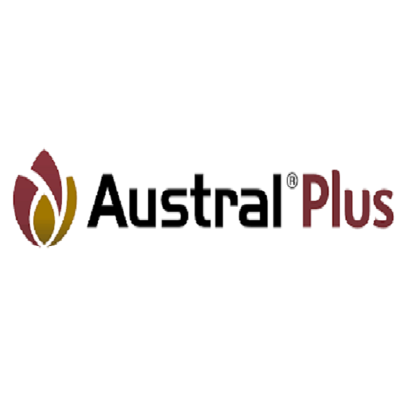 Pachet (Austral Plus+AG 40R)
