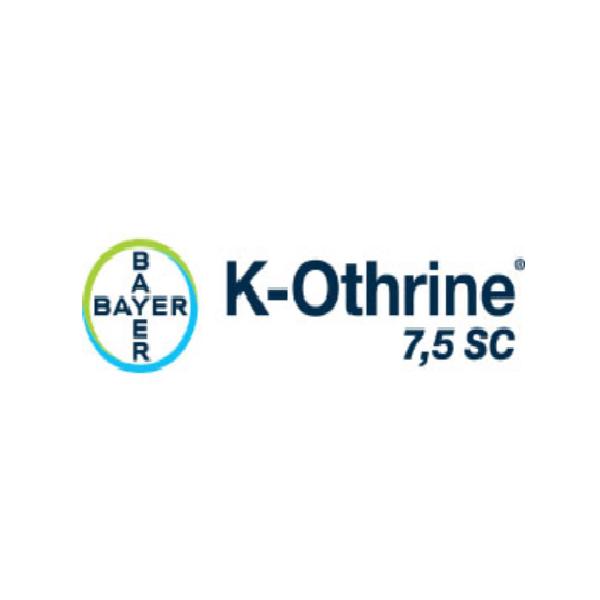 K'Othrine SC 7,5 Flow