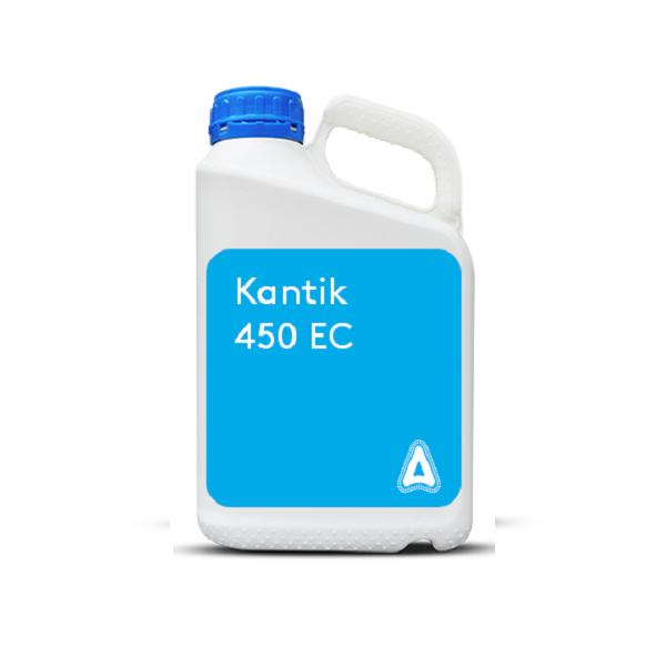 Kantik 450 EC